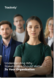 Cover-Why_Stakeholders_Matter