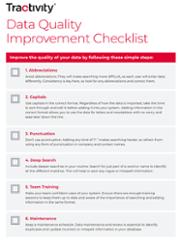 Data Quality Checklist cover-1-1