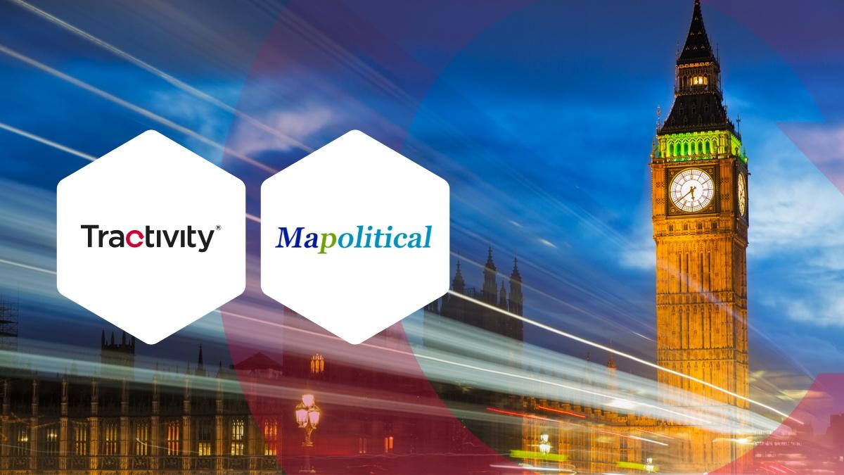 Mapolitical Social 2a