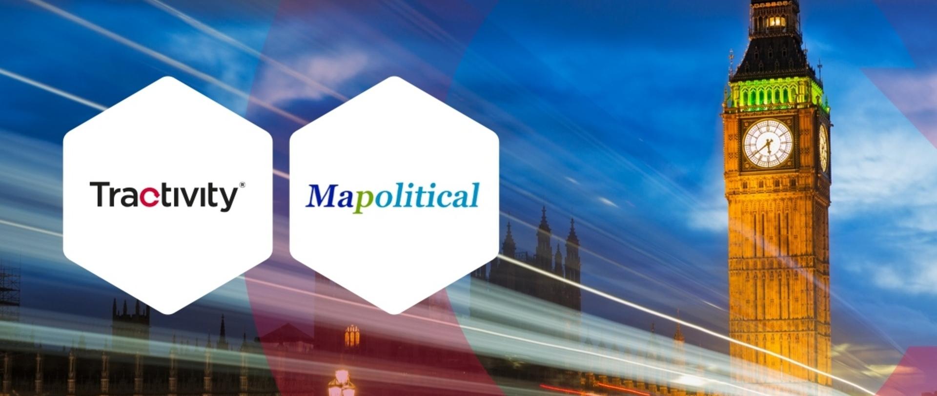 Mapolitical Social 2a (1) (1)