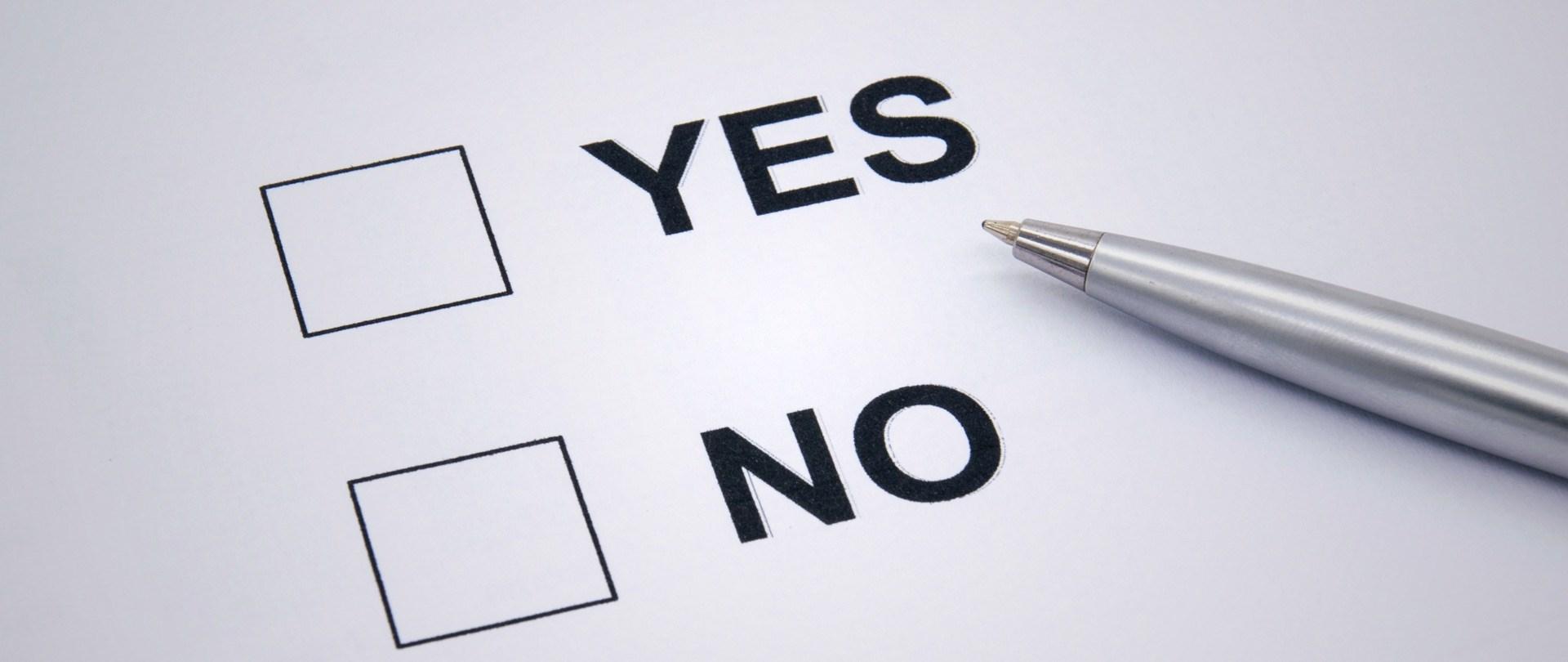 Do surveys count as a qualitative research method?
