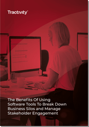 Cover Benefits of Software Tools