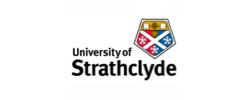 Strathclyde Uni