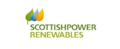 scottish-power-renewables