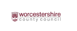Worcestershire CC